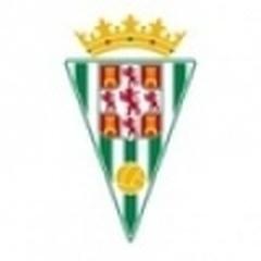 Córdoba CF SAD