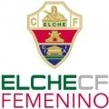 Elche C