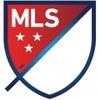 MLS All-Star