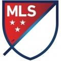>MLS All-Star
