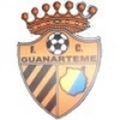 Guanarteme