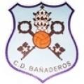Bañaderos