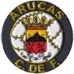 Arucas B