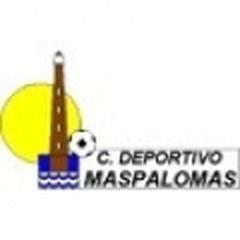 Maspalomas C