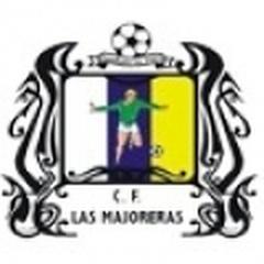 Las Majoreras B