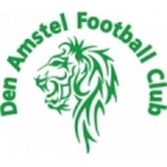 Den Amstel