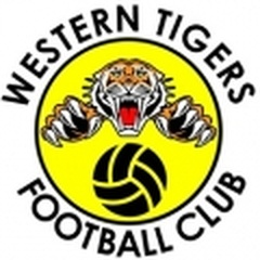 Western Tigers