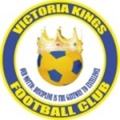 Victoria Kings