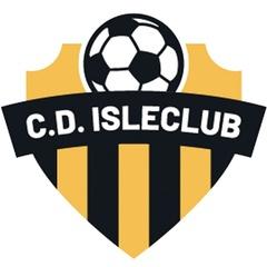 Isleclub