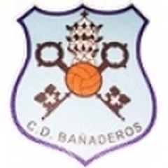 Bañaderos B
