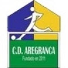 Aregranca