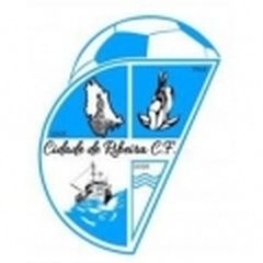 Club Atlético Riveira