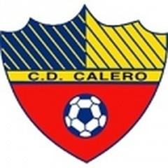 Calero B