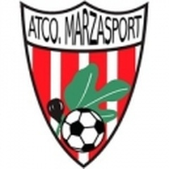 At. Marzasport