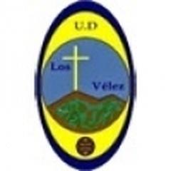 Los Vélez