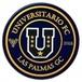 Universitario B
