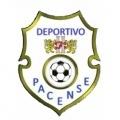 Deportivo Pacense