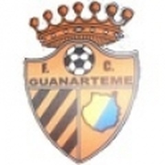 Guanarteme B
