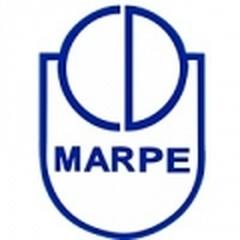 Marpe B