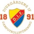 Djurgården Fem