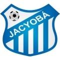 Jacyobá