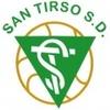San Tirso S.D.