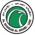 Al Shabab Dubai
