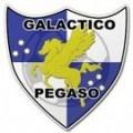 Galáctico Pegaso