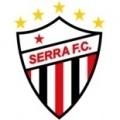Serra Sub 20