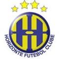 Horizonte Sub 20