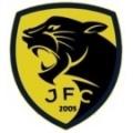 Jaguariuna Sub 20