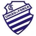 Alagoano Sub 20