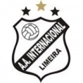 Inter Limeira Sub 20