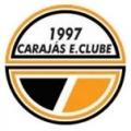 Carajas Sub 20