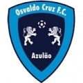 Osvaldo Cruz Sub 20