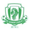 St. Andrews Lions