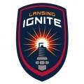 Lansing Ignite