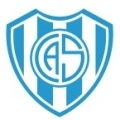 Atlético Sastre
