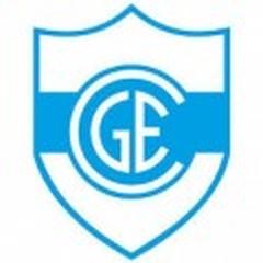 Gimnasia Concepción
