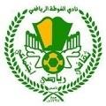 Al Qotah