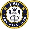 Pau FC Sub 19