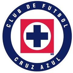 Cruz Azul Sub 15