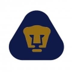 Pumas UNAM Sub 15