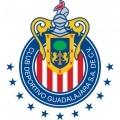 Guadalajara Sub 15