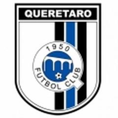 Querétaro Sub 15
