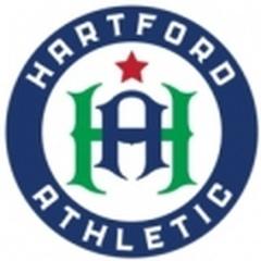 Hartford Athletic