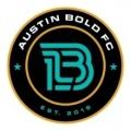 >Austin Bold