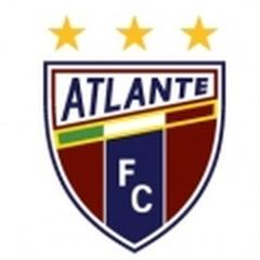 Atlante Sub 14