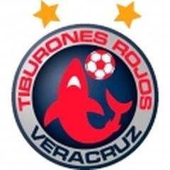 Veracruz Sub 14