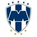 Monterrey Sub 14